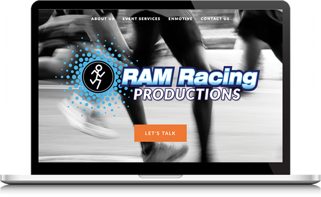RAM Racing Productions