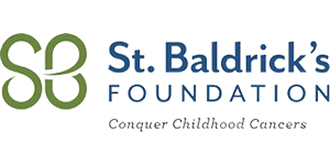 St.Baldrick's Foundation